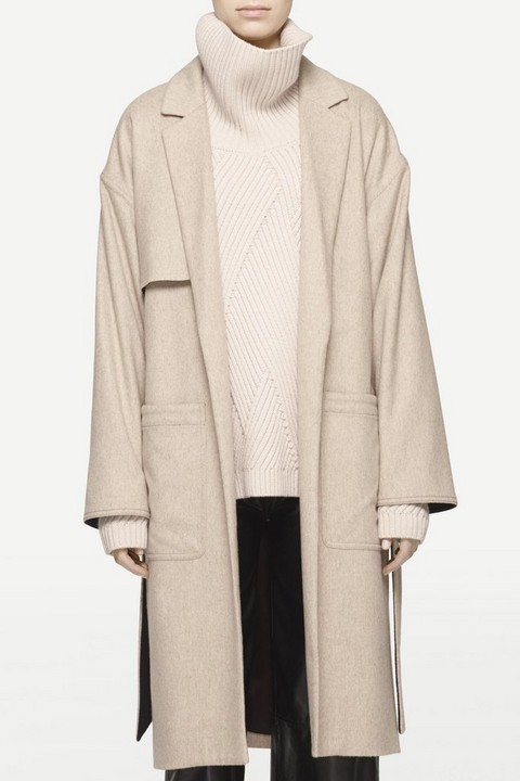 RAG & BONE EVIE COAT