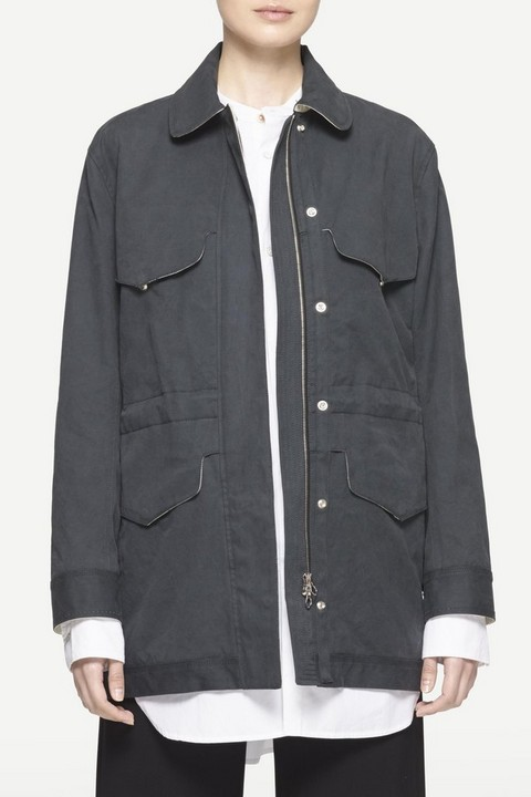 RAG & BONE LILY FIELD JACKET