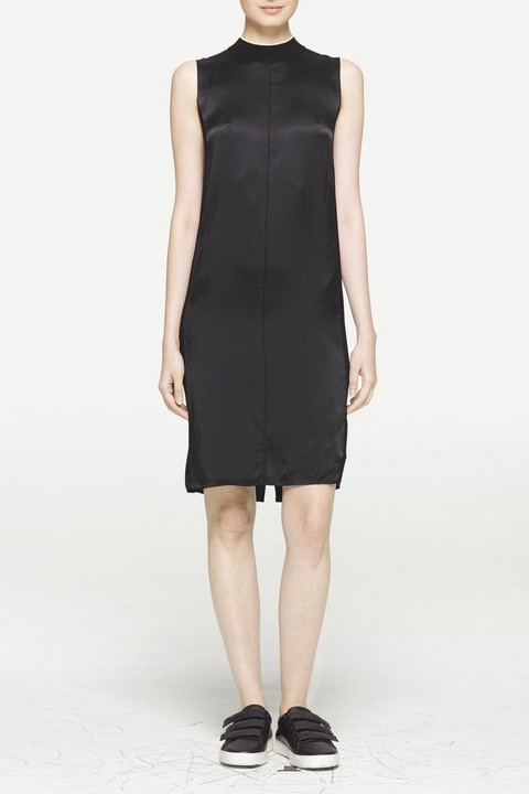 RAG & BONE EDIE DRESS
