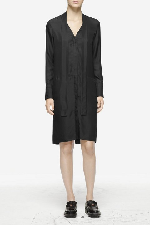 RAG & BONE FLORENCE DRESS
