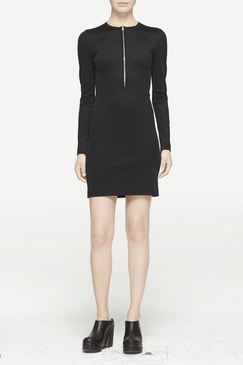 RAG & BONE JOYCE DRESS