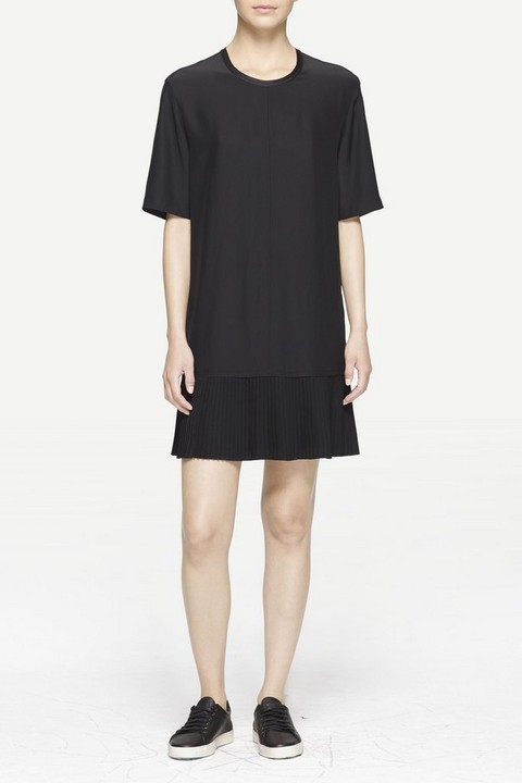 RAG & BONE SOPHIA DRESS