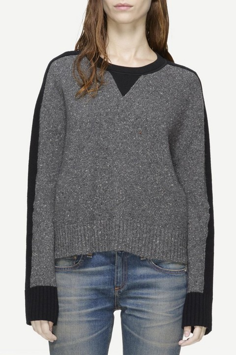 RAG & BONE NINA SWEATER