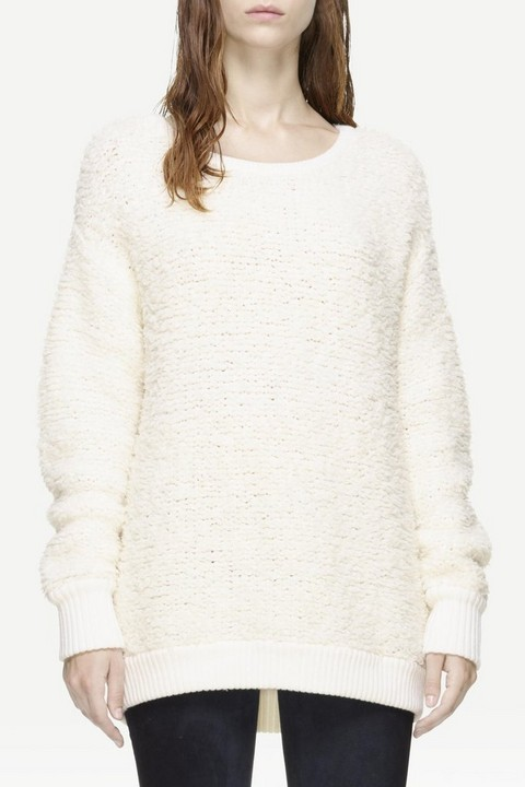 RAG & BONE CORRINE SWEATER