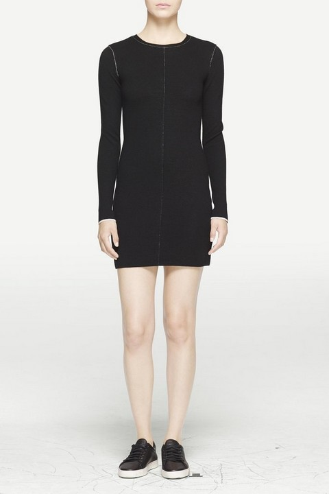 RAG & BONE ANDEE DRESS