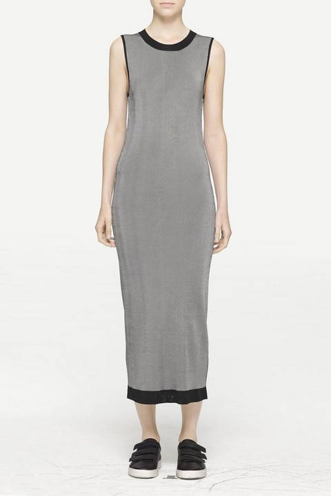 RAG & BONE LELIA DRESS
