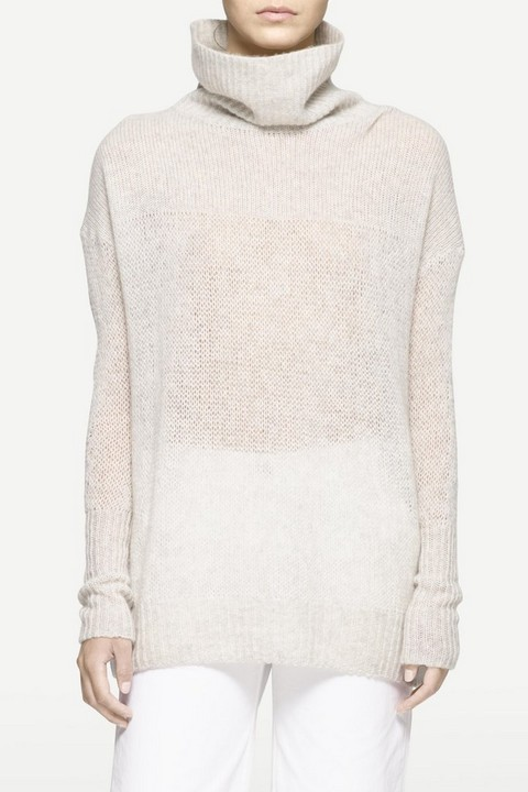 RAG & BONE PHILIPA TURTLENECK