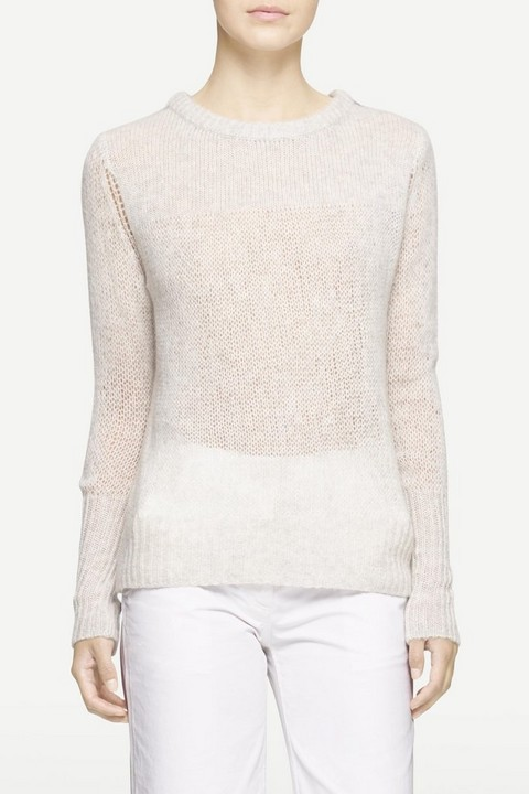 RAG & BONE PHILIPA BOATNECK