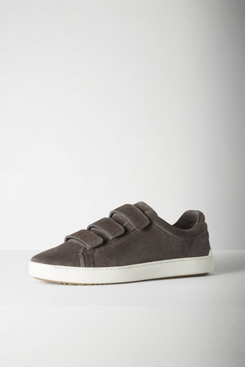 RAG & BONE KENT VELCRO LOW