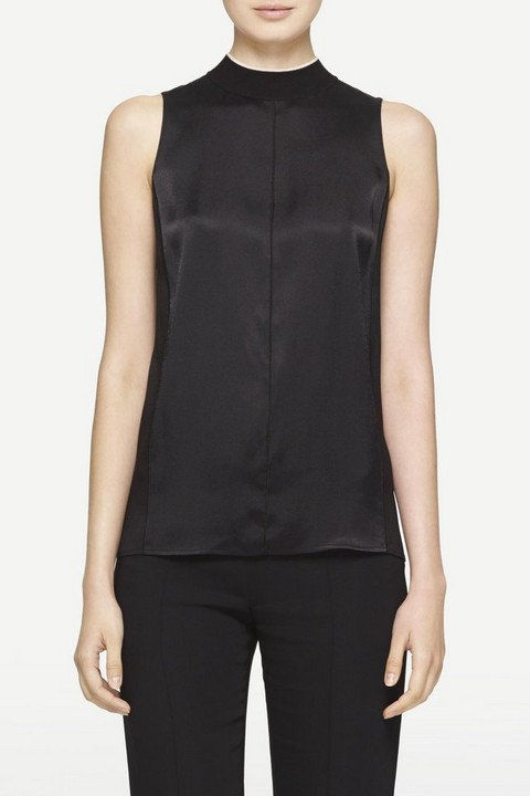 RAG & BONE EDIE TOP