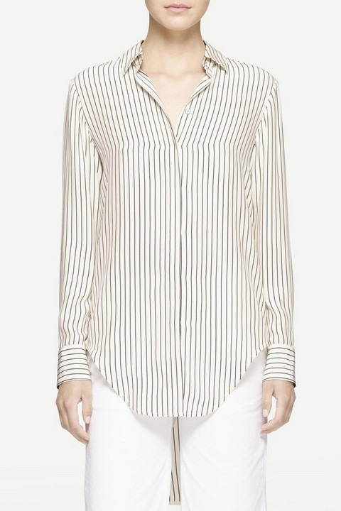 RAG & BONE NIGHTINGGALE SHIRT