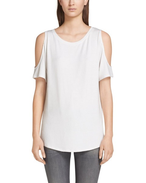RAG & BONE SHOWOFF TEE