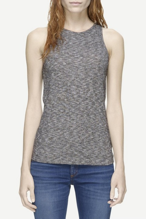 RAG & BONE JONES TANK