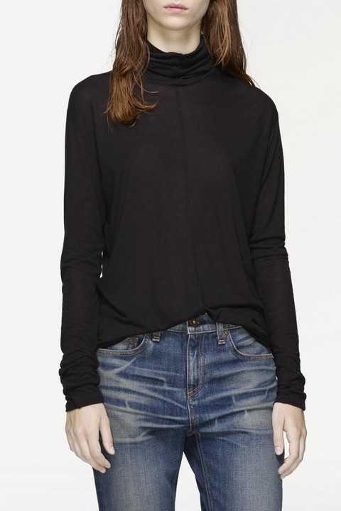RAG & BONE PAYTON TURTLENECK