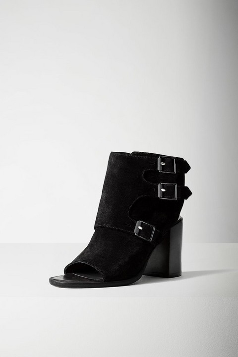 RAG & BONE MARTA OPEN BOOT