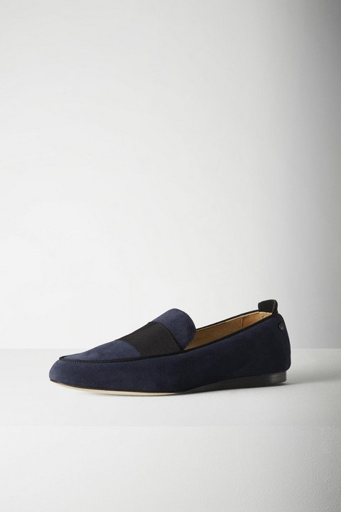 RAG & BONE SIA LOAFER
