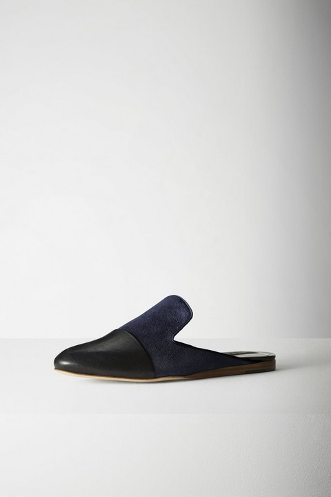 RAG & BONE SABINE LOAFER