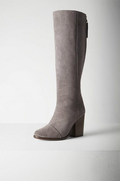 RAG & BONE ASHBY HIGH BOOT