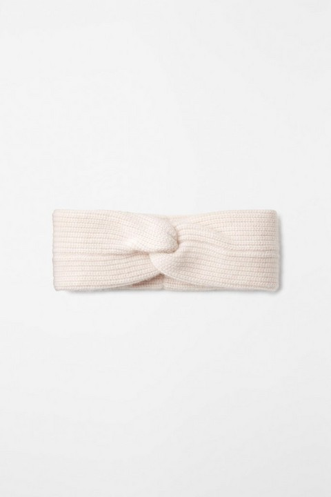 RAG & BONE ALEXIS HEADBAND