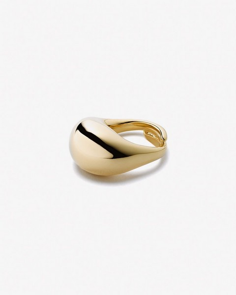 RAG & BONE RING
