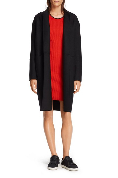RAG & BONE MARINA COAT
