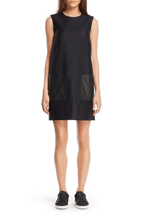 RAG & BONE DECOY DRESS
