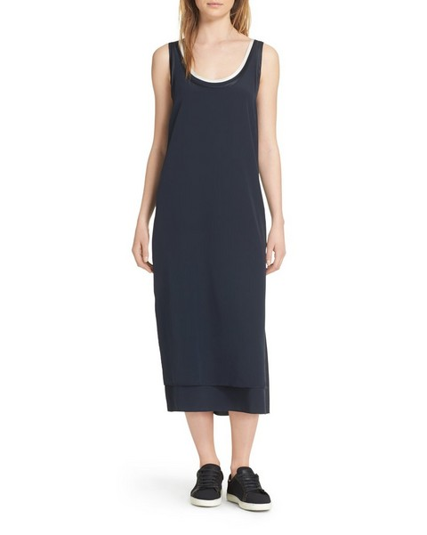 RAG & BONE FARAH DRESS