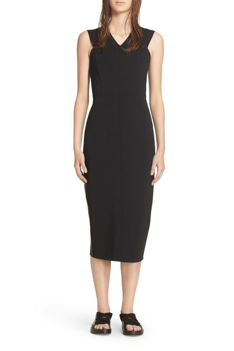 RAG & BONE X DRESS