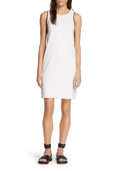 RAG & BONE CLEMENTINE DRESS