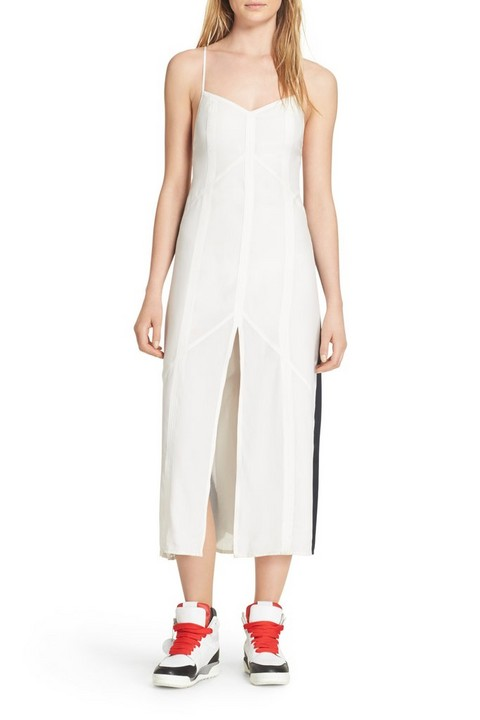 RAG & BONE PARACHUTE DRESS