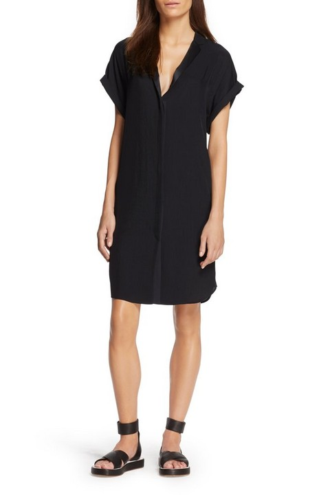 RAG & BONE COOPER DRESS