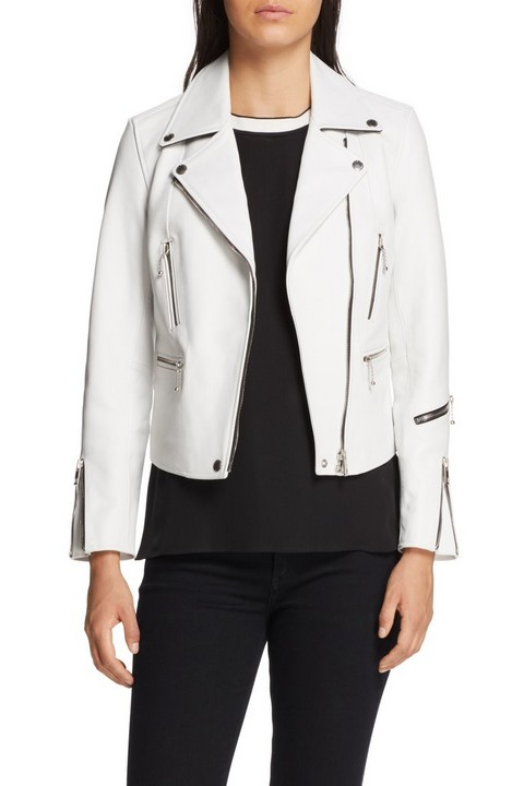 RAG & BONE ARROW JACKET