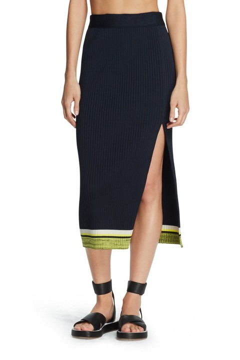 RAG & BONE SHERIDAN SKIRT