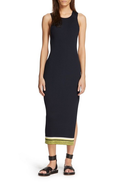 RAG & BONE SHERIDAN DRESS