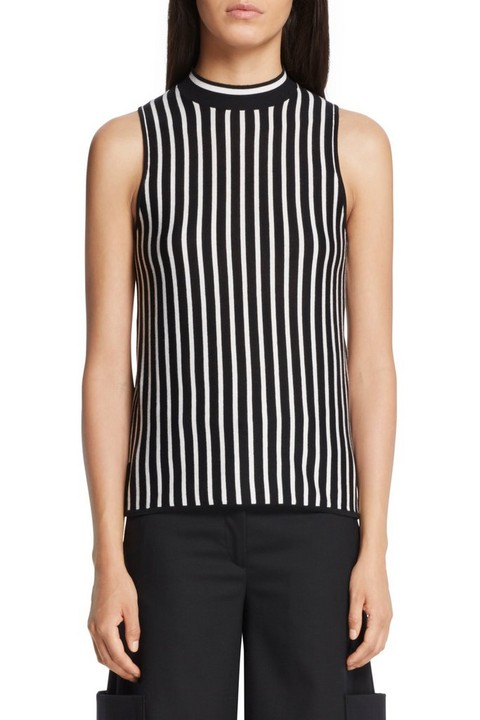 RAG & BONE LIVVY TANK TOP