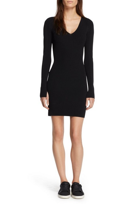 RAG & BONE GAIL DRESS