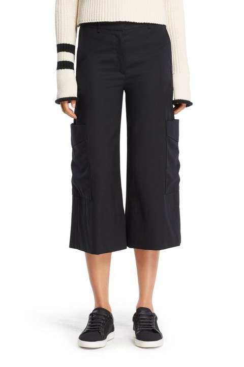 RAG & BONE ELLIS PANT