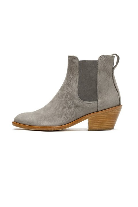 RAG & BONE DIXON BOOT