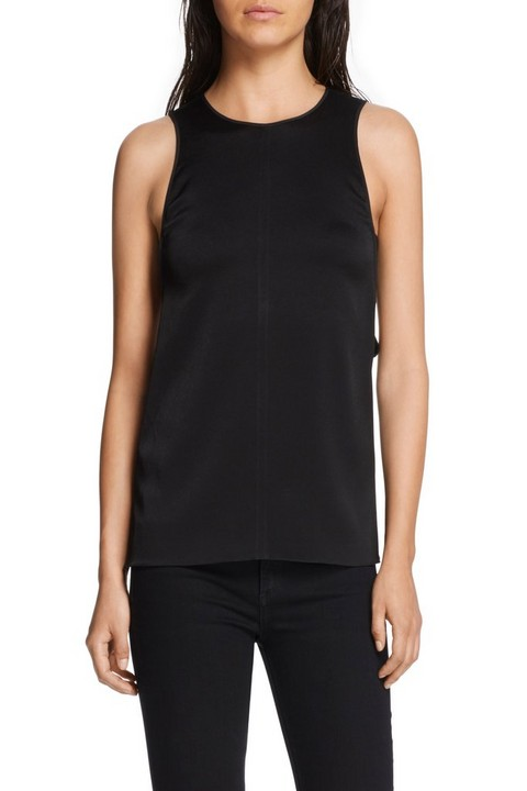 RAG & BONE CLEMENTINE TOP