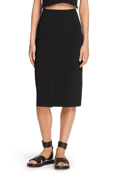 RAG & BONE PHOEBE SKIRT
