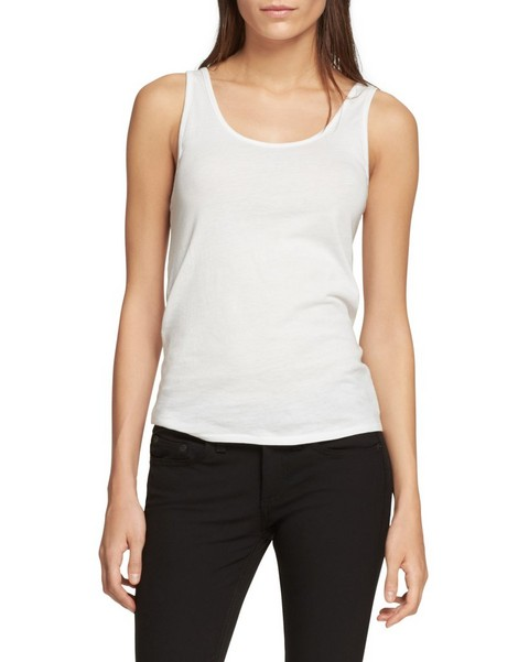 RAG & BONE BASE TANK
