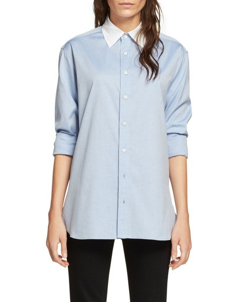 RAG & BONE BOYFRIEND SHIRT