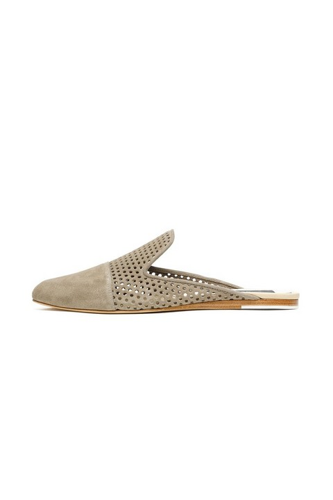 RAG & BONE SABINE LOAFER PERFORATED