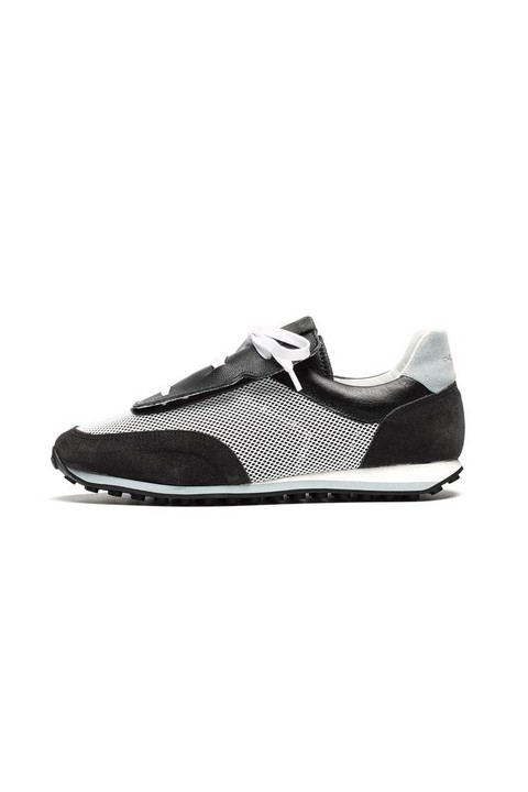 RAG & BONE DYLAN TRAINER