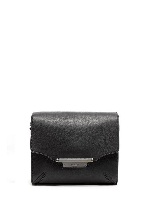 RAG & BONE MOTO CROSSBODY