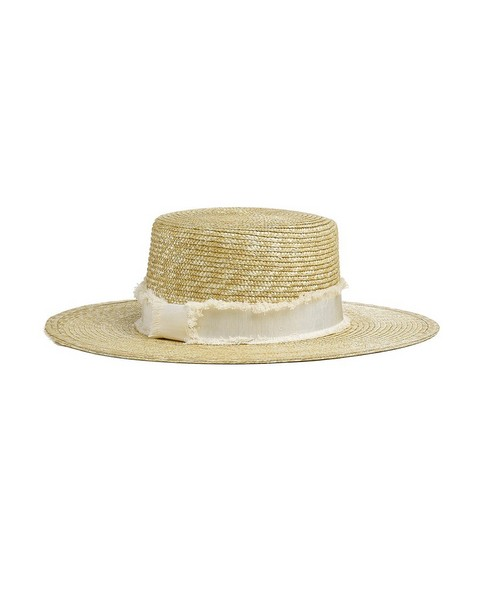 RAG & BONE LAURIE HAT