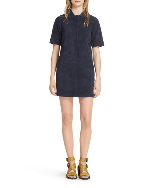 RAG & BONE Alix Dress