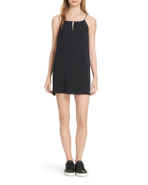RAG & BONE Samantha Dress