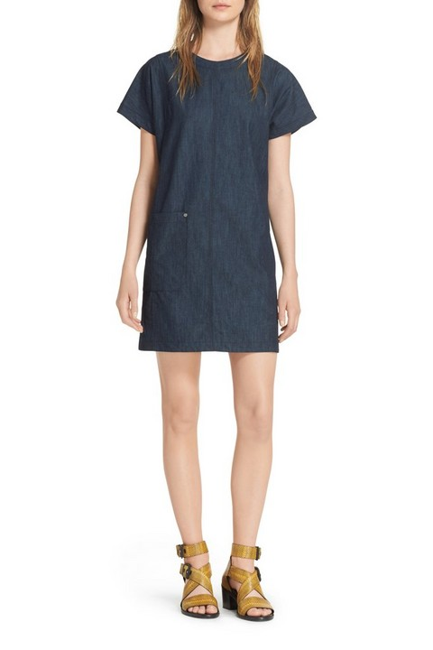 RAG & BONE RYDER DRESS