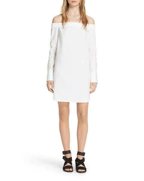 RAG & BONE Kacy Dress
